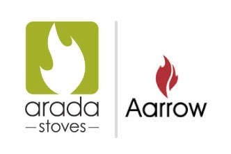 arada and arrow spares
