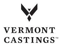 vermont casting stove