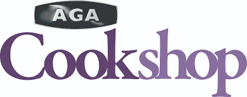 AGA Cook shop