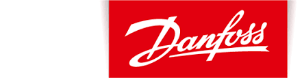 DANFOSS AT HARWORTH DONCASTER