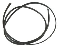 Rubber Oven Door Seal 82-704/82-706
