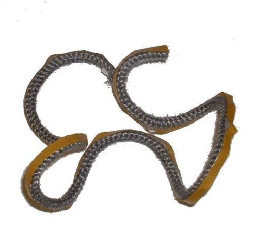 Rope Seal Same As 181632