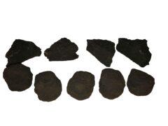 Complete Coal Set Excluding Matrix 154-05-08/09