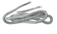 N/a Use 181614 9.5mm X 1m Rope Seal