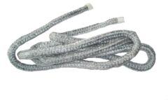 See P/n 181606  Top Rope 1m 82-804/6 -904/6 -914/6