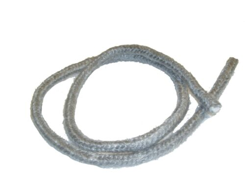 9.5mm X 1m Rope Seal