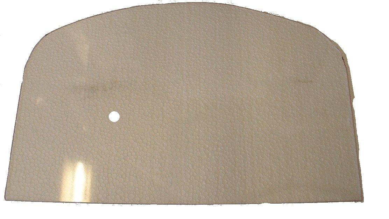 franco belge door glass for camargue harworth heating. Black Bedroom Furniture Sets. Home Design Ideas
