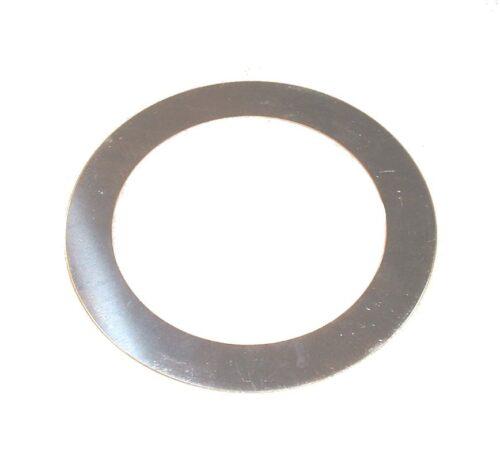 B1/2 Burner Ring For Catalyser