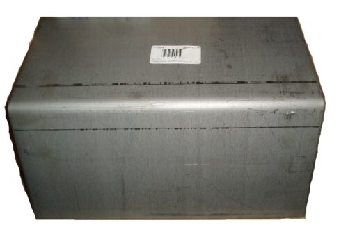 Franco Belge Montfort Classic Baffle Plate 222568