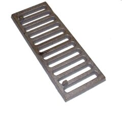 Front Grate To Suit 921.15.02/921.22.02/921.29.02/921.29.05