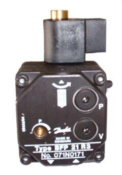See P/n 77-01-471   Fuel Pump Bfp21 R3  R.055.71