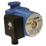 Central Heating Circulating Pump 230v 5 M Head Sp55