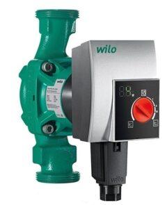 WILO YONOS PICO 4169842 CENTRAL HEATING  PUMP