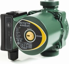 Dab Evosta 40-70/130 Circulating Pump