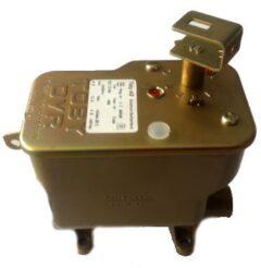 TOBY OIL CONTROL VALVE 4-13 4.0CST 5211D004 DRY ( TDVR (D) )