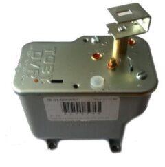 TOBY OIL CONTROL VALVE 4-13 4CST OCV 4-13 4CST