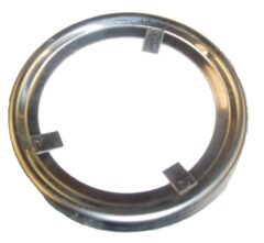 "B1c Burner Ring To Suit (7"" Blue Flame Burner)"