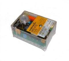 Controller 0332005 Dkg 972 Mod.05 220/240v 50/60hz