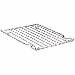 Aga Standard Grid Shelf 47.5 X 34.2cm A1282