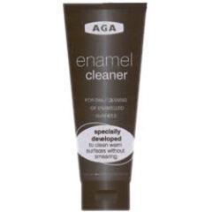 W3182 Aga Enamel Cleaner 235ml New Formula Bottle
