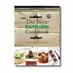 Rayburn The New Rayburn Classic Cook Book W2083