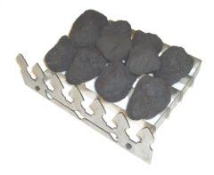 B1c Corner Oil Coal Kit