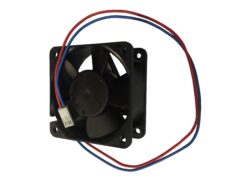 Ae4m230917 Compact Fan 614nml 13 Amp Aims