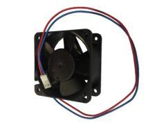 Aga Compact Fan 614nml 13 Amp Aims Ae4m230917