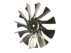 A5332 Bottom Oven Fan Impellor Electric Companion