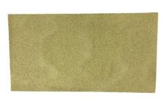Acr Rowandale Baffle Plate (0377545000)