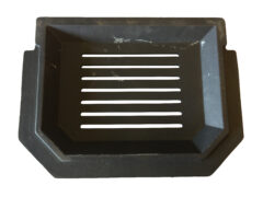 Acr Earlswood Stove Grate 111/malvern