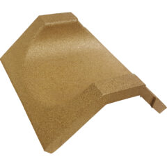 Neo 3 Vermiculite Baffle