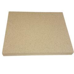 Acr Neo 3 Vermiculite Back Brick N41040004