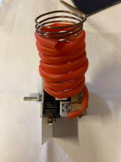 A5005 Aga Thermostat - Et52006/m5 AE4T240432