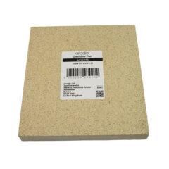 Aarrow Brick 210 X 230 X 25 AFS2995