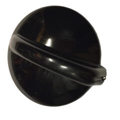 Aga Dc6 Control Knob Old Part Number A3994