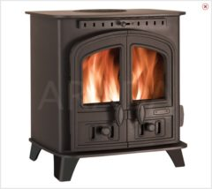 Special Offer Aarrow Sherborne Small Mf Stove 6 Kw