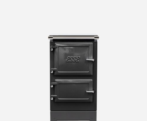 Esse Plus 500 Electric Companion Cooker With 3-zone Induction Hob