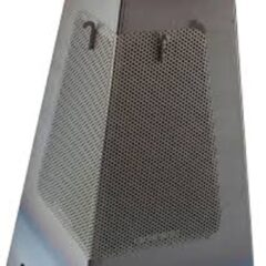 Jotul Terrazza Patio Heater Firescreen 51012325