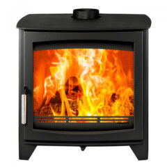 Parkray Aspect 14 Dry Wood Stove