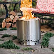 No Longer Available Sold Out Solo Stove Ranger Fire Pit