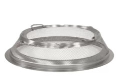Solo Stove Yukon Shield