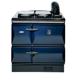 Stanley Cooker Only Royal Blue Oil Brandon Non Boiler