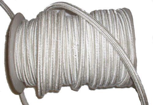 Bosky 65/95 Hotplate Top Rope Seal 2 Meters