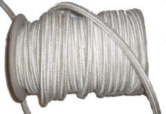 Bosky 25/30 Hotplate Top Rope Seal 4 Meters