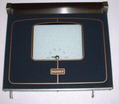 Thermorossi Bosky Main Oven Door 60/65 90/95