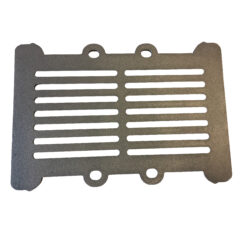 Bosky F30/f25 Country Cooker Grate