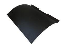Flavel Arundel Mk11 Baffle Plate