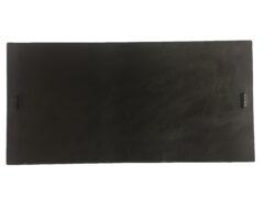Broseley Serrano 7 Se Baffle Plate (s-y0544)