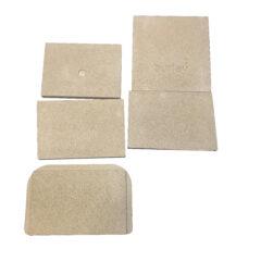 Burley 9105  Hollywell Bricks Set 5 Bricks
